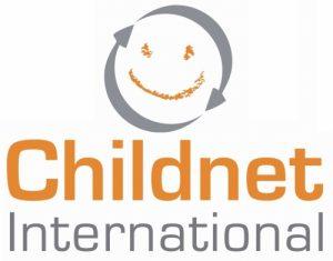 childnet icon