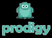 logo-prodigy