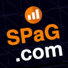 spag_dotcom