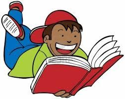 boy_reading