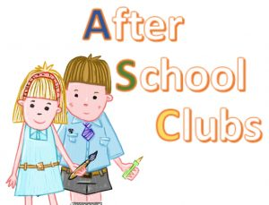 after_school_clubs
