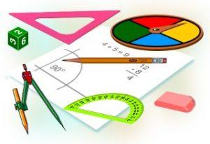 math-clipart